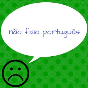 não falo português (1)